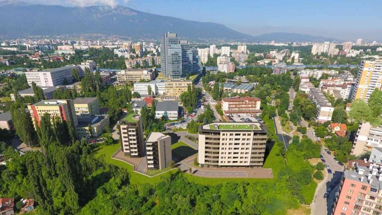 Сагата на строителната Arco Vara в София продължава