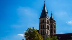 Църквите в Германия губят €1 млрд. заради пандемията