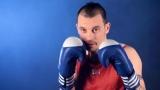 Детелин Далаклиев: Кубрат ще трябва да направи мача на живота си