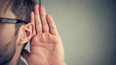 Комарите ни чуват без уши
