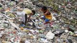 122 деца убити по време на войната срещу наркотиците във Филипините