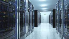 Международен лидер инвестира $19 милиона във втори център за данни в София