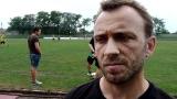 Митко Трендафилов пред ТОПСПОРТ: Гриша Ганчев е най-добрият футболен ръководител, мъчно ми е за Нефтохимик