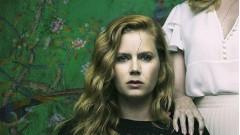 Новите заглавия по HBO през юли