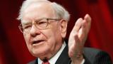 Компанията, чиито акции рязко поскъпнаха, след като Бъфет инвестира в нея