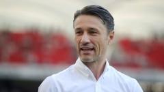Нико Ковач: Трябва да преглътнем тази обидна загуба