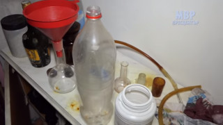 ГДБОП разби две столични наркогрупи