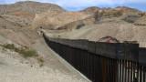 Съд в САЩ блокира Тръмп да използва милиарди от Пентагона за гранична стена
