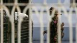 Военно положение в Мианмар за 1 година