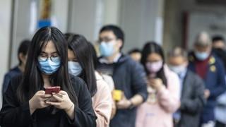 Коронавирусът в Китай: Как той ще засегне икономиките на Европа и на България?