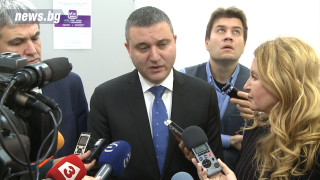 Горанов иска повече правомощия за НАП