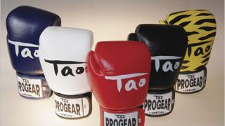 166 боксьори идват на Странджата