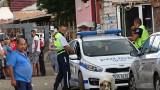 Проверяват за фалшиви ТЕЛК решения Гольовците в Кюстендил