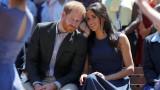 Принц Хари, Меган Маркъл и прекратените им отношения с британски медии