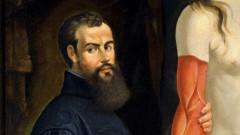 Андреас Везалий - авторът на модерната медицина, роден в грешното време сред грешните хора