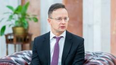 Унгария приветства пристигането на руската ваксина