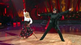Двама от участниците в Dancing Stars се оказаха съпрузи