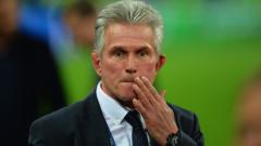 Юп Хайнкес с критика към Байерн (Мюнхен): Трябваше да купят Тимо Вернер преди няколко години