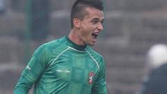 Бранко Костадинов не успя да си уреди договор с уелсци