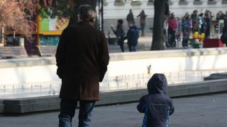1/3 от българите смятат, че живеят в мизерия