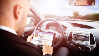 VW инвестира $2,6 милиарда в компания за автономно шофиране на Ford