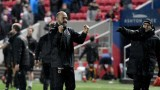 Уулвърхемптън победи Бристол Сити с 1:0