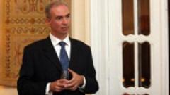 """Българският наказателен кодекс е """"писан от престъпници"""", смята френският посланик"""