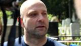 Тити Папазов: Следващата седмица ще вземем важни решения, Левски ще играе в efbet Лига