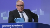 ЕК не вижда пречка за европредседателството ни заради мониторинга