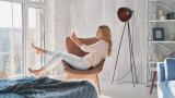 Домът ни, Instagram и как да си паснат перфектно