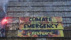 Коронавирусът ще предизвика повече трафик и CO2 емисии