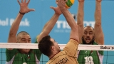 Ники Николов: Всеки мач е тежък