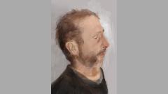 Познавате ли този мъж, пита МВР