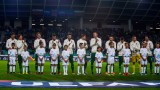 Всички в националния отбор са готови за победа срещу Кипър, билетите са вече в продажба