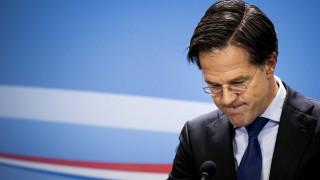 Холандия удължава вечерния час до 15 март