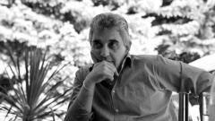 """Лек за диагноза """"Оцеляване"""" от един български лекар"""