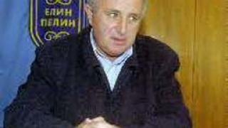 Убийството на Янков е вандализъм, смятат политици