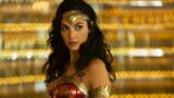 """""""Жената чудо 1984"""", HBO Max и пускането на филма в стрийминг платформата"""