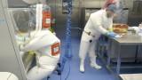 Шефът на лабораторията в Ухан: Няма доказателства коронавирусът да е създаден от човек