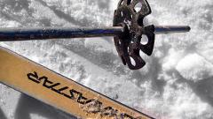 Награждават победителите в скиориентиране