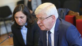 Ананиев предлага наесен нов здравноосигурителен модел