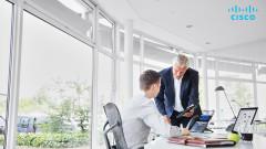 Как бизнес лидерите могат да се подготвят за новото нормално? Как ще изглежда бъдещето?