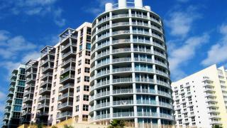 Дейли мейл: Защо да купувате в България, когато може да притежавате имот в Маями?