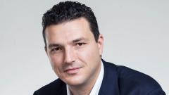 """""""Каменица"""" има нов генерален директор"""