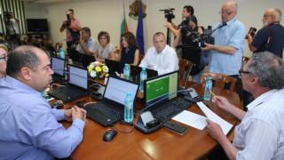 Прокурорската колегия на ВСС загрижена от негативната кампания