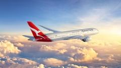 До пет години директен полет Сидни-Лондон