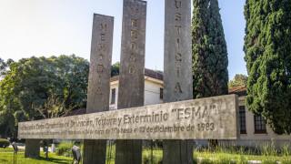 """САЩ разсекрети последните документи от """"Мръсната война"""" в Аржентина"""