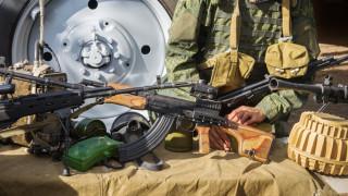 """Руски журналисти получават заплахи след разследване за наемници от """"Вагнер"""""""