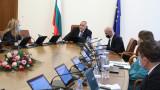 Борисов иска ежедневно да се следи за наличните лекарствата за COVID-19