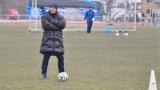 Черно море чака нов играч днес